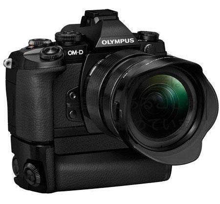 olympus-om-d-e-m1-images