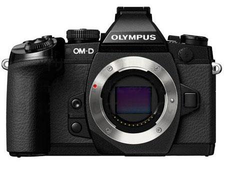 olympus-om-d-e-m1-images_02