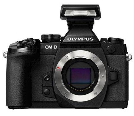 olympus-om-d-e-m1-images_03