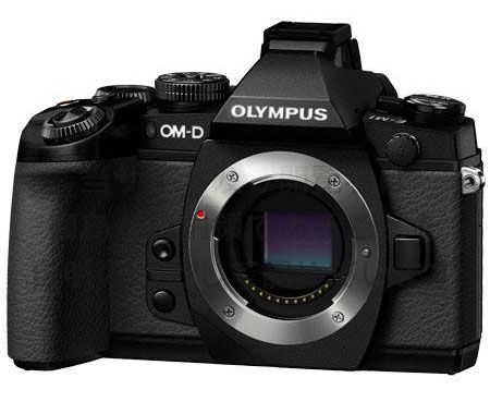 olympus-om-d-e-m1-images_07