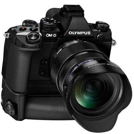 olympus-om-d-e-m1-images_13