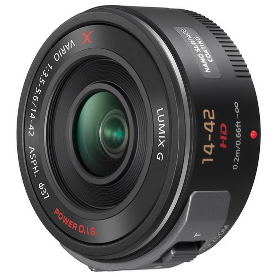 panasonic-12-35mm-lens