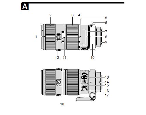 sony-70-200mm-f-2.8-g2-lens