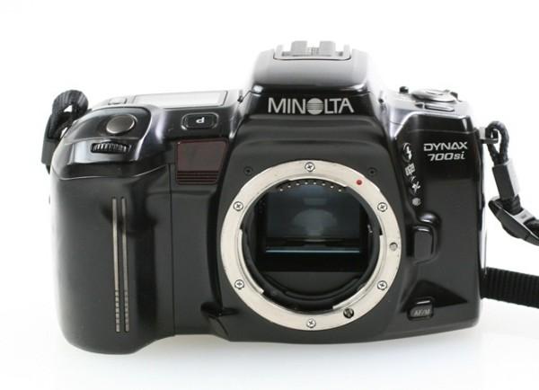 sony-a7-e-mount-camera-design
