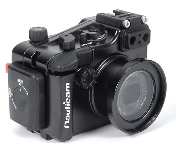 sony-rx100m2-housing_01