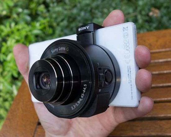 sony_cybershot_qx10_qx100-hands-on