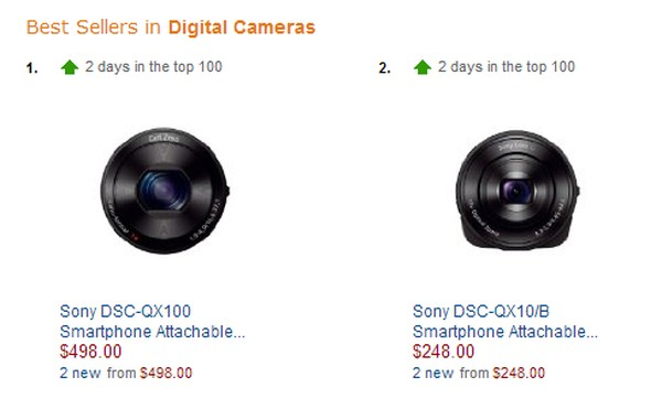 sony_qx10_qx100_lens_camera_top_seller
