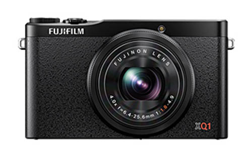 Fujifilm-XQ1-camera-black