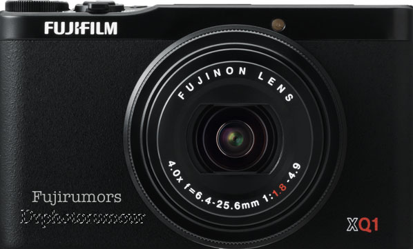 Fujifilm-XQ1-image
