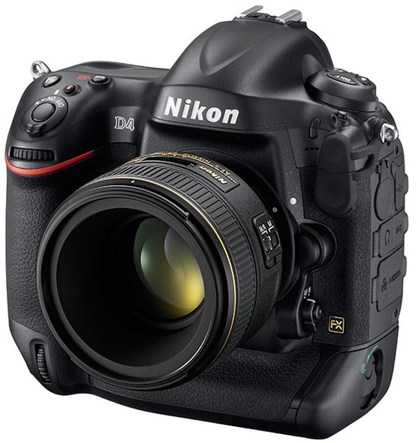 Nikon-D4-with-NIKKOR-58mm-f14G-lens