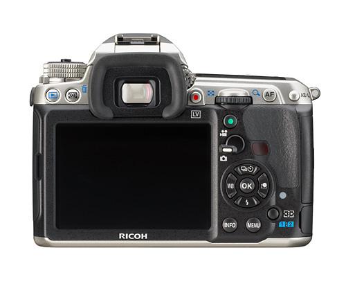 Pentax-K-3-camera_back