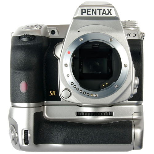 Pentax-K-3-camera_grip