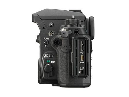 Pentax-K3-camera_01