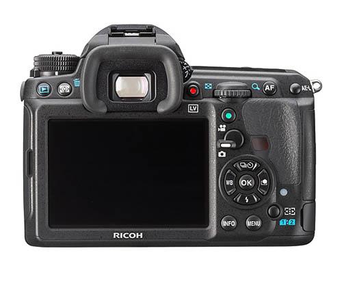 Pentax-K3-camera_02