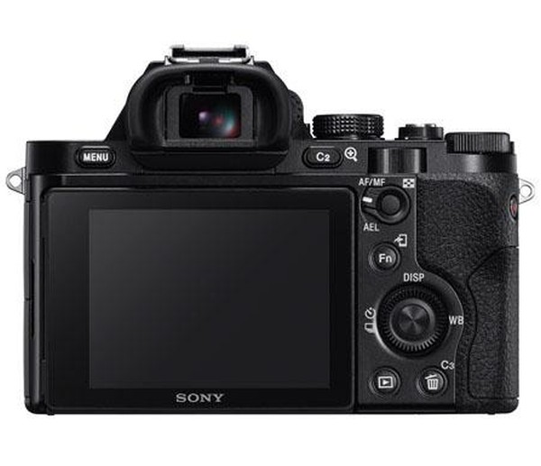 Sony A7 camera-image-back_01