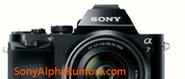Sony-A7-image-leaked