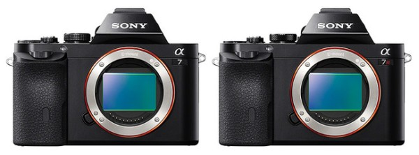 Sony-A7-vs-A7r-comparison