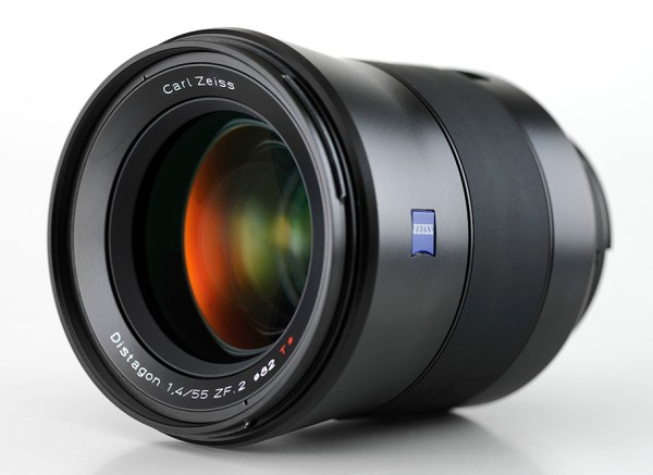 Zeiss-Distagon-55mm-f1.4-lens