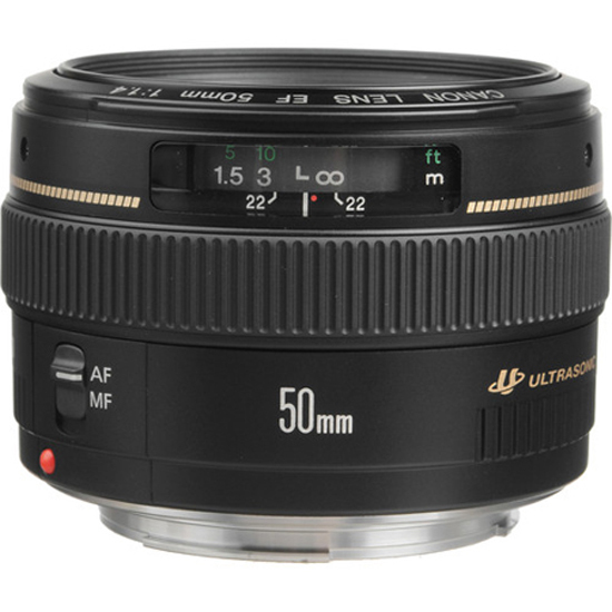 canon-ef_50mm_f14_deal