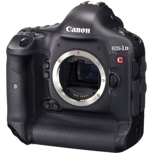 canon-eos-1dx-1dc-firmware