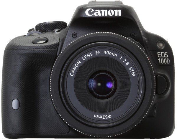canon_100d_recommended_lenses