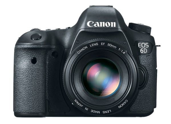 canon_6d_recommended_lenses