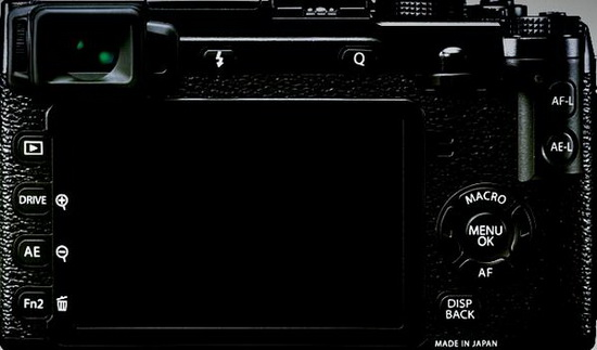 fuji-x-e2-camera_back