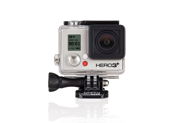 gopro-hero3-edition