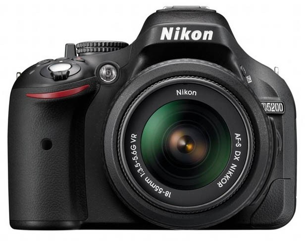 nikon_d5200_recommended_lenses