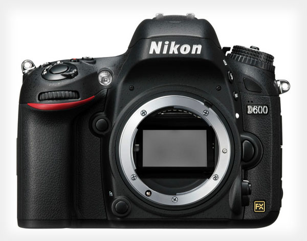 nikon_d600_recommended_lenses