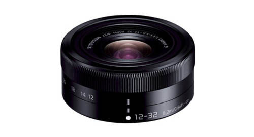 panasonic-12-32mm-lens-image