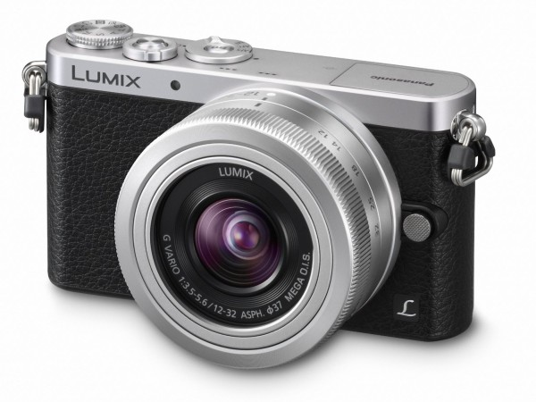 panasonic gm1 01