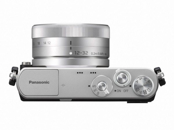 panasonic gm1 02