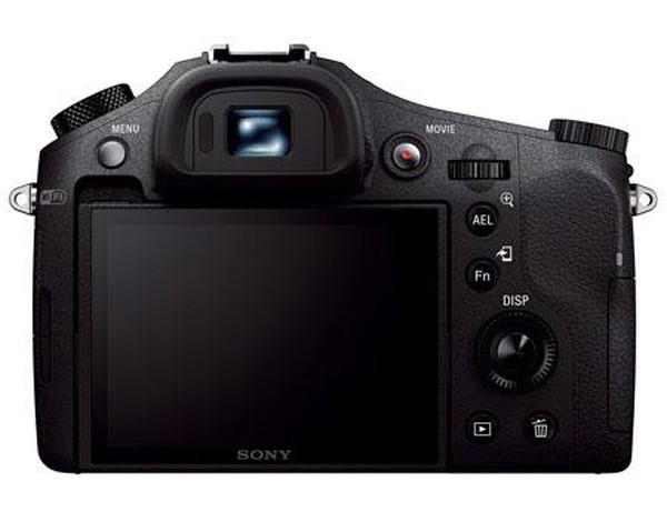 sony-rx10-camera-back