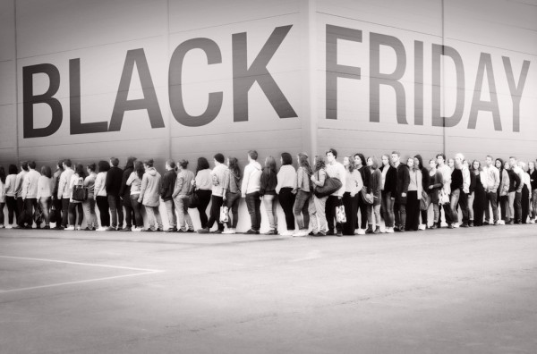 Black-Friday-deals