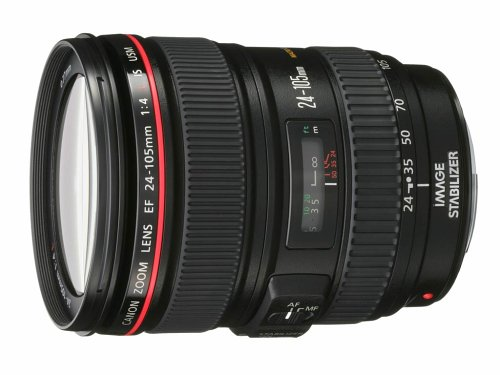 Canon-EF-24-105mm-f4L-IS-USM-Lens-deal