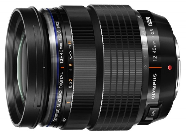 Olympus-12-40mm-f-2.8-Pro-lens-stock-shipping