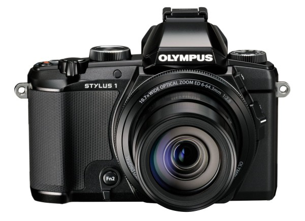 Olympus-Stylus-1-Digital-Camera-review
