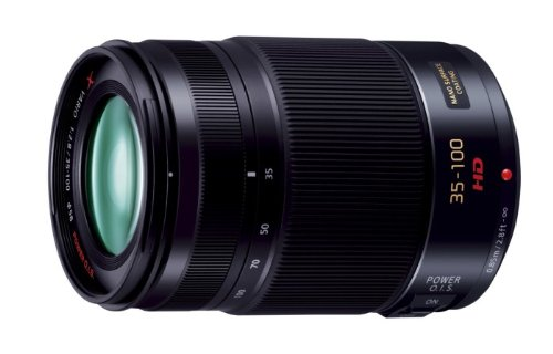 Panasonic-35-100-f2.8-X-lens-review
