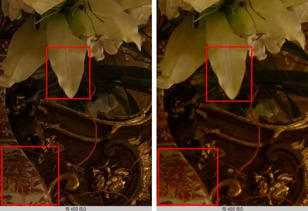 Sony-A7r-vs-Nikon-D800E-iso-test