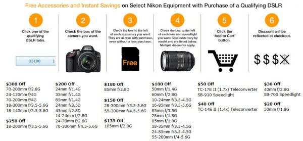 black-friday-2013-nikon-deals