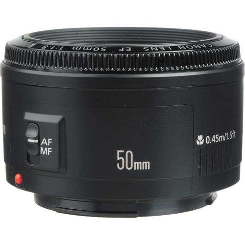 canon-50mm-f18-IS-lens
