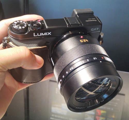 leica-dg-425-f12-lens-01
