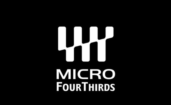 micro-four-thirds