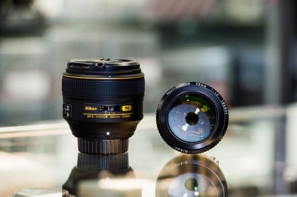 nikkor-58mm-f-1.4g_lens