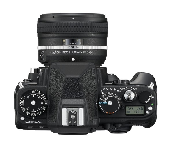 nikon-df-top-black