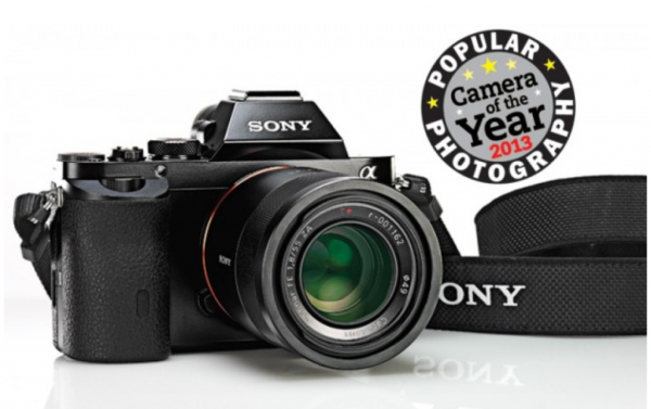 sony-a7r-best-camera-2013
