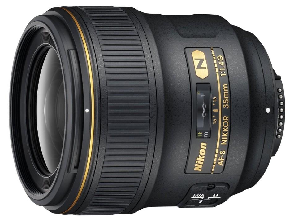 AF-S-Nikkor-35mm-f1.8G-full-frame-lens