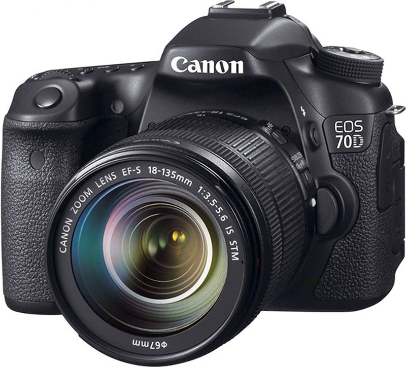 Canon-EOS-70D-reviews