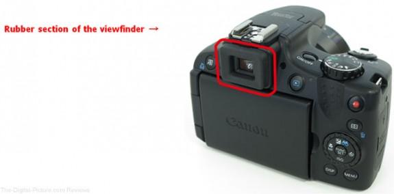 Canon-PowerShot-SX50-HS-Digital-Camera-Viewfinder